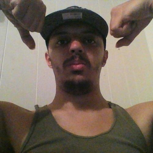 James Velez 5's avatar