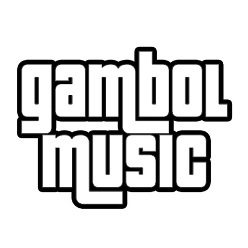 gambol music's avatar