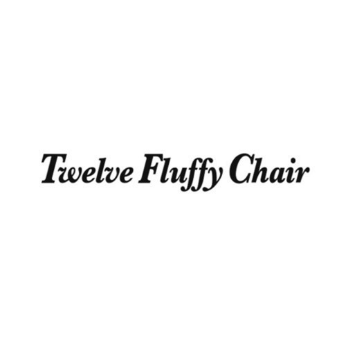 Twelve Fluffy Chair's avatar