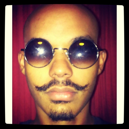 alan0fd00m's avatar