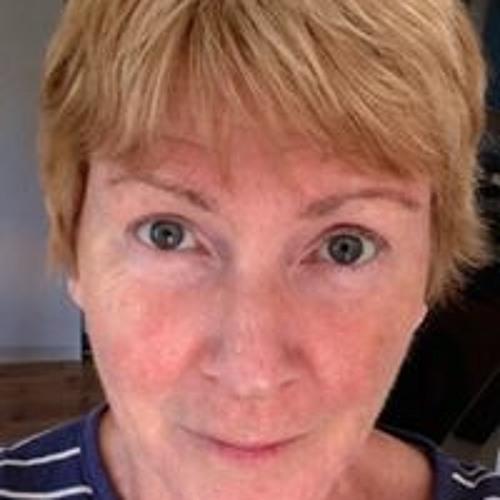 Irene Åkerblom's avatar