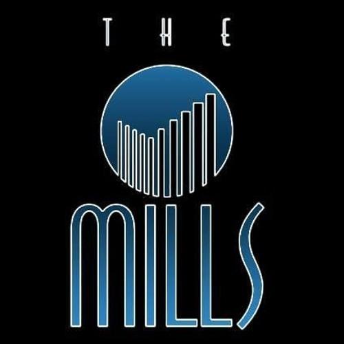 Mills Discotheque's avatar