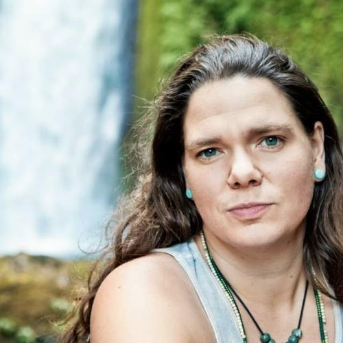 Sara Tone's avatar