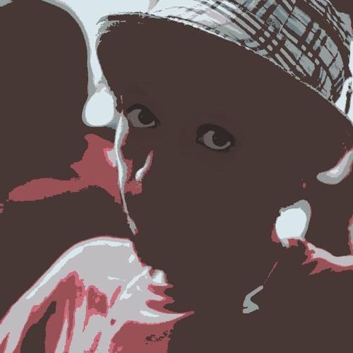 Amgad Ibrahim's avatar