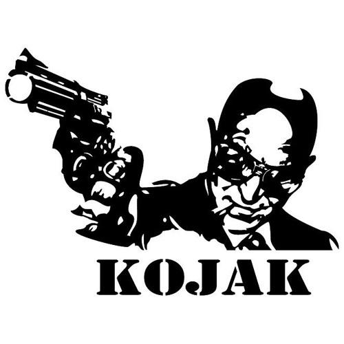 Karlos Mk's avatar