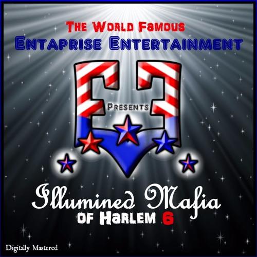 Illumined Mafia's avatar