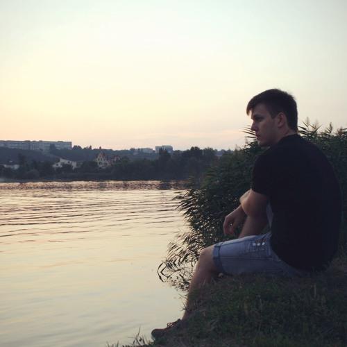 Nechausov RT's avatar