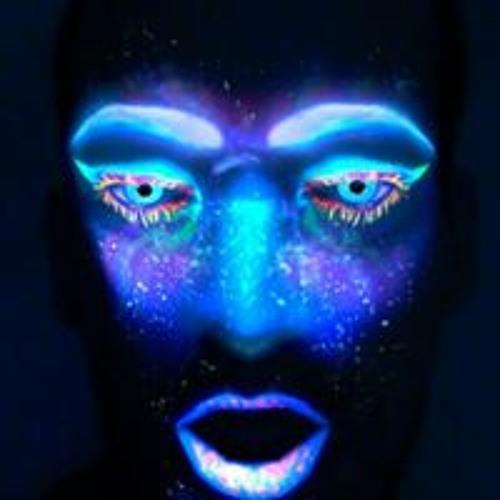 Xinovir D Principe's avatar