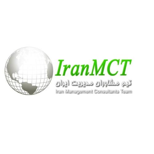 IranMCT's avatar