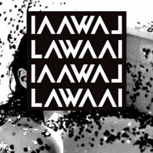 lawaaii's avatar