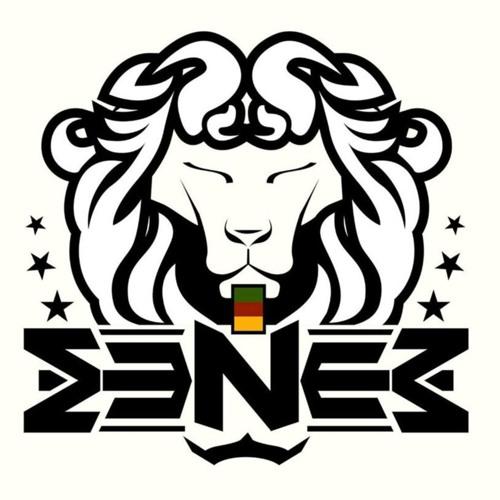 MENES's avatar