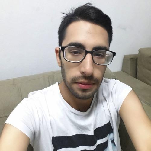guydino's avatar
