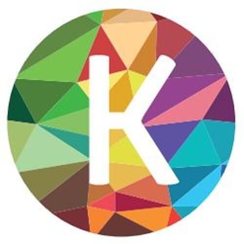 Kaleidoscopio Marketing Digital's avatar