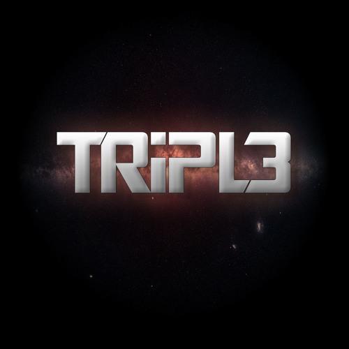 Tripl3's avatar