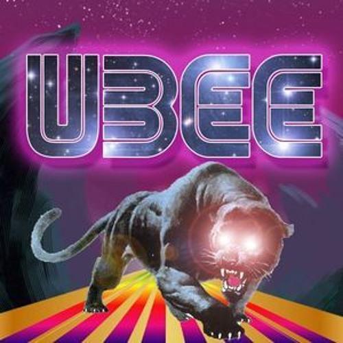 Ubee's avatar