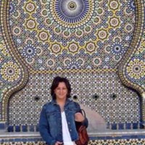 Heba Saleh's avatar
