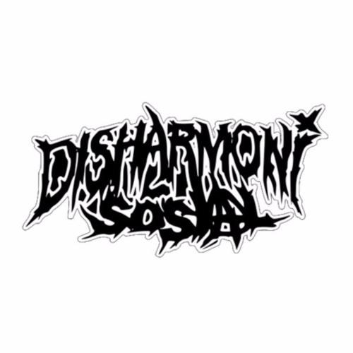 Disharmoni Sosial's avatar
