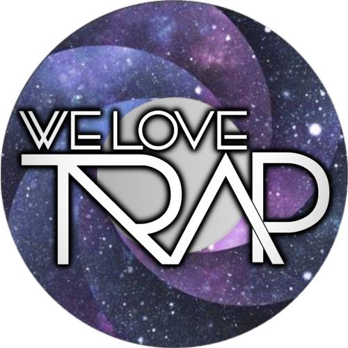 We Love Trap's avatar