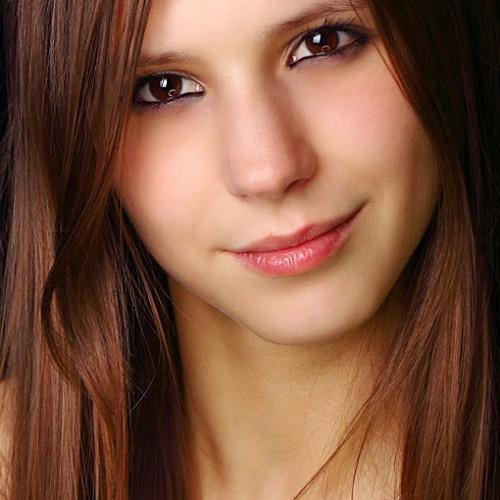 Eva Jozefyová's avatar