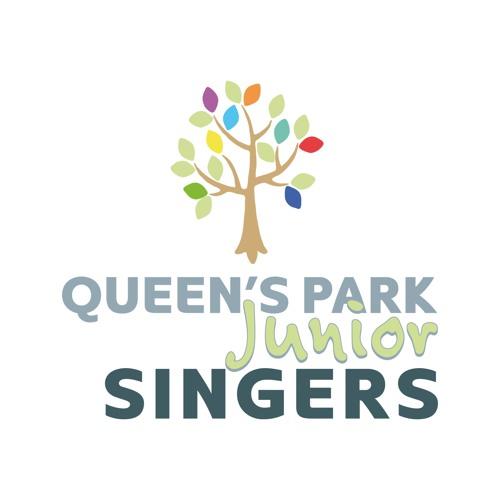 Queen's Park Junior Singers's avatar