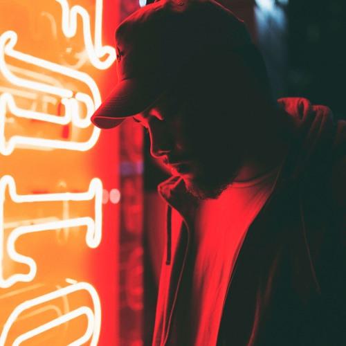 Don Seu's avatar