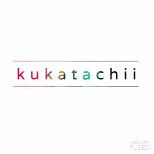 kukatachii's avatar