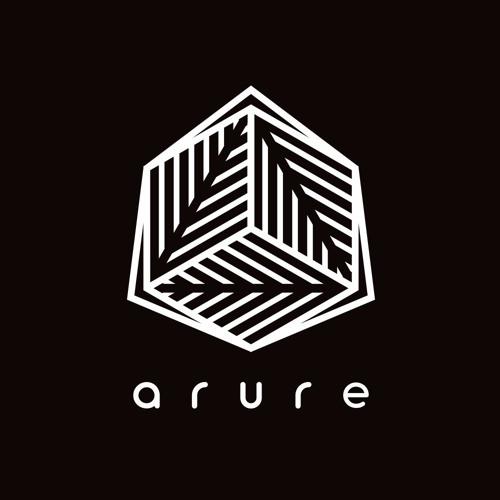 Arure's avatar