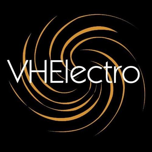VHElectro's avatar
