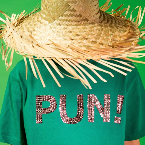 PunPunCircle's avatar