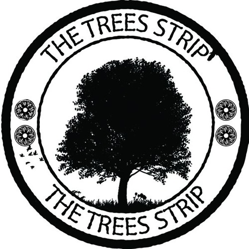 THE TREES STRIP's avatar