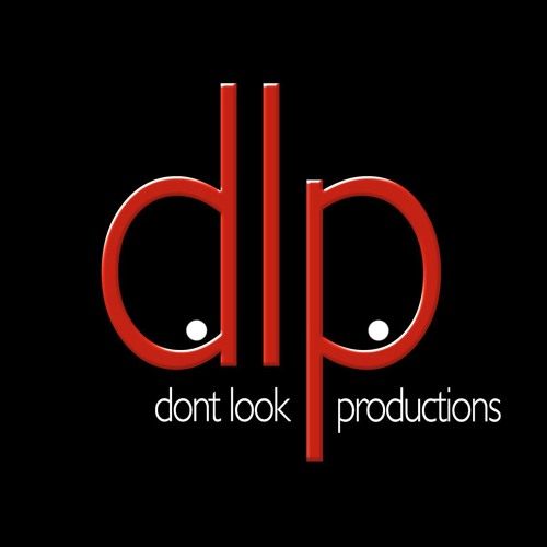 Dont Look Productions's avatar