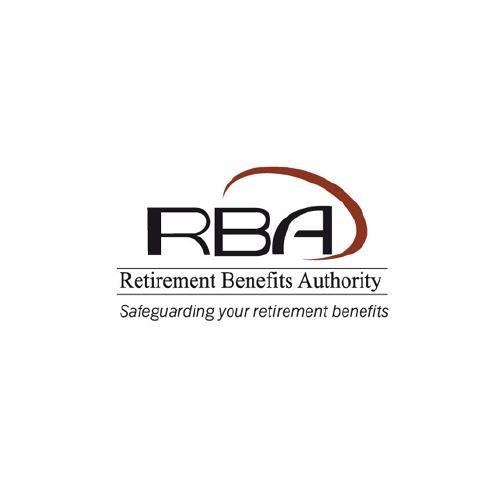 Retirement Benefits Kenya's avatar