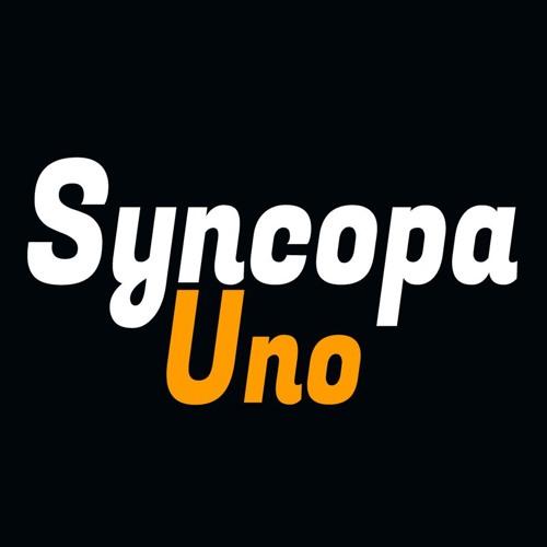 Syncopa Uno's avatar