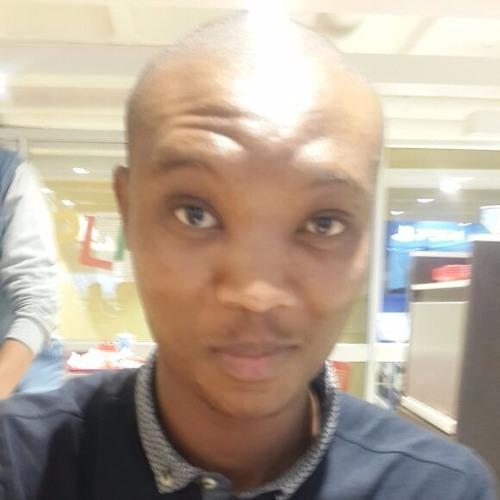 Tebogo's avatar