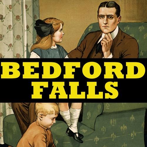 Bedford Falls's avatar