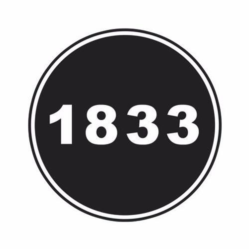 1833.fm's avatar