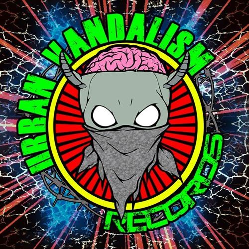 Urban Vandalism Records's avatar