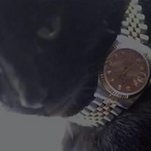 KushBluntsworth's avatar