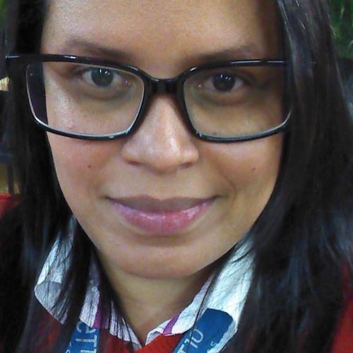 Eleanor Cantillo's avatar