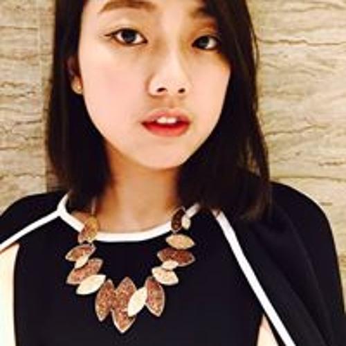 Rachel Chao's avatar
