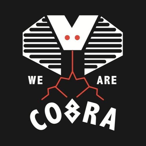 Wearecobra's avatar