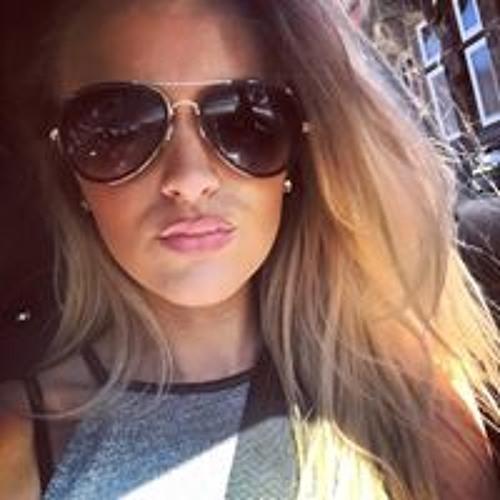 Kelly Eadie's avatar