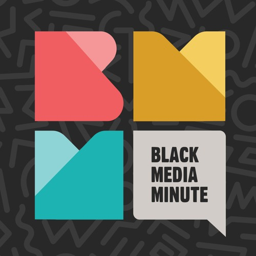 Black Media Minute's avatar
