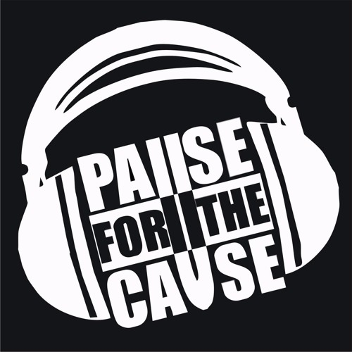 Pause For The Cause's avatar