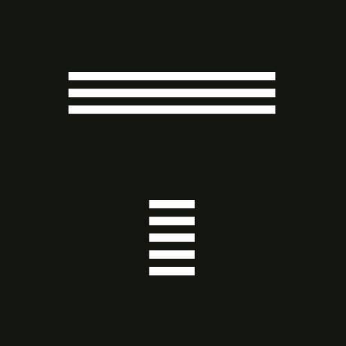 tatarius's avatar