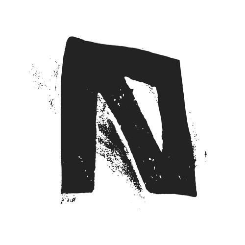 nervbloc's avatar