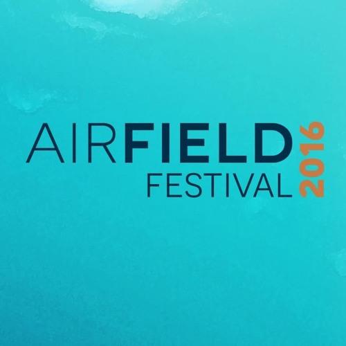 Airfield Festival's avatar