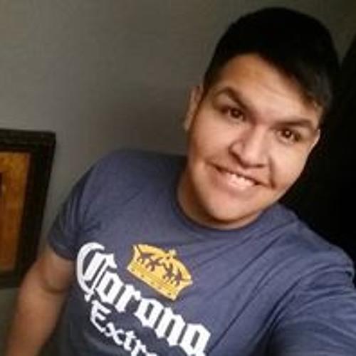 Elias Contreras's avatar
