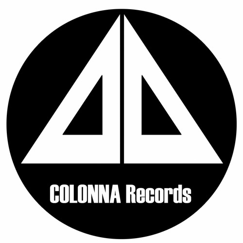 Colonna Records's avatar