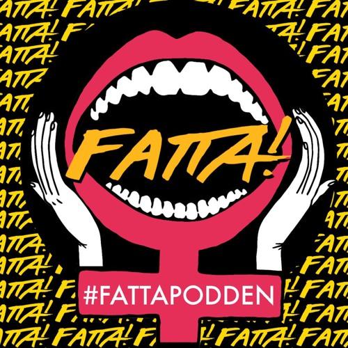FATTA!'s avatar